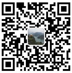 武汉电梯维修公司